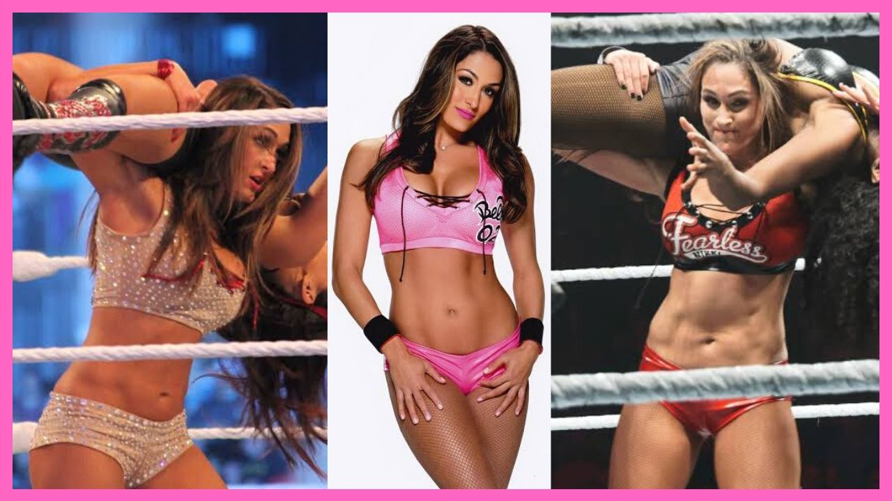Nikki Bella Instagram Review: Worth Following?